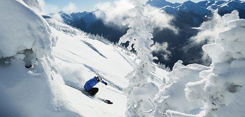 canada_whistler_0002_i_skiing_2017_03_creditmikecrane_whistlertb.jpg